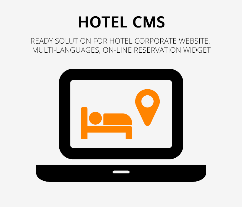hotel-cms